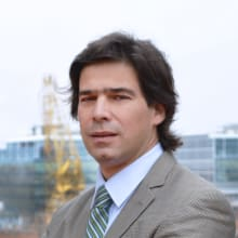Maximiliano Nicolás D'Auro