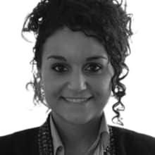 Eliana Maria Fruncillo