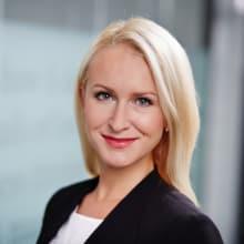 Daria Mientkiewicz