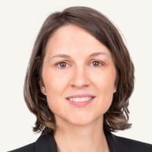 Evelina Palgan