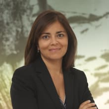 Magda Cocco