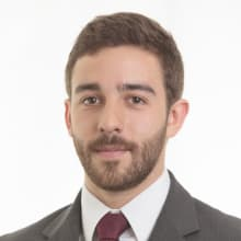 Gustavo Ferrari Chauffaille