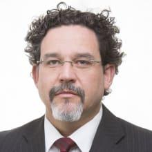 Adolpho Julio Camargo De Carvalho