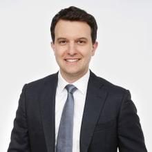 Alexander Engelhard