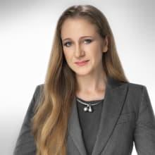 Anna Kobylanska
