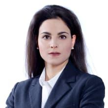 Eva Götzen