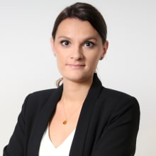 Valérie Menoud