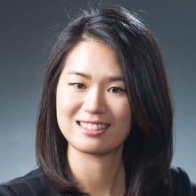 Junghae Kang