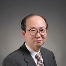 Soon-Yub Samuel Kwon