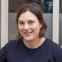 Johanna Lindqvist