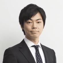 Kohei Kajiwara