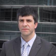 Gustavo Gustavo M. Papeschi