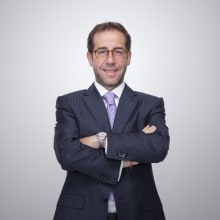 Eduardo Kleinberg