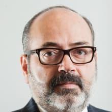Antonio Tavares Paes, Jr
