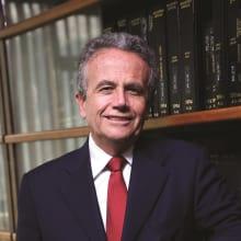 Alejandro Ponce  Martínez
