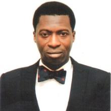 Lateef Omoyemi Akangbe