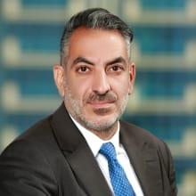 Nassif BouMalhab