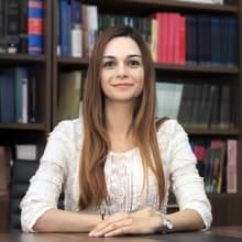 Anna Charalambous-Katsaros
