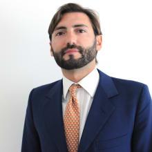 Francesco D'Amora