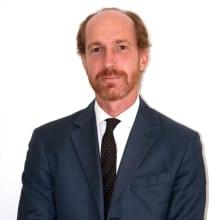 Andrea Patrizi