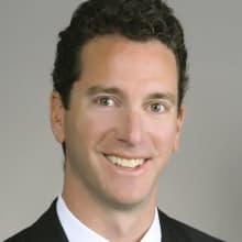 Andrew S Rosenman