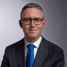 Nicholas Carney