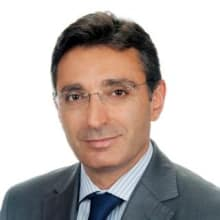 Ibrahim Sattout
