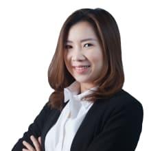 Nattaya Tantirangsi