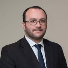 Ivan Cunha