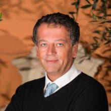 Christophe Hénin