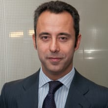 Jaime Bragado