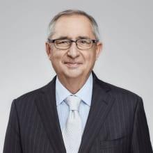 Andrzej Wiercinski