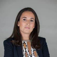 Mariana Viveiros
