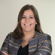Cristina Melo Miranda