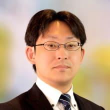Junya Ae