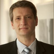 Sérgio Pinheiro Marçal