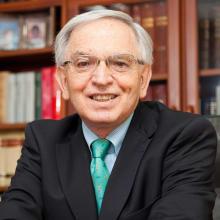 Javier Tamayo Jaramillo