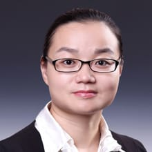 Yu Dan