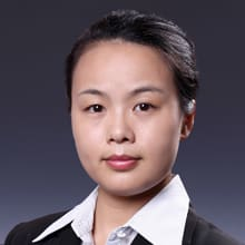Chen Jun