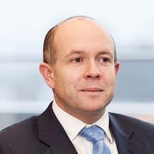 Neil Beresford
