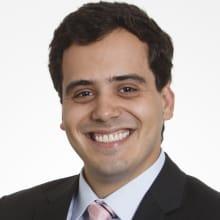 Rafael Jose Lopes Gaspar