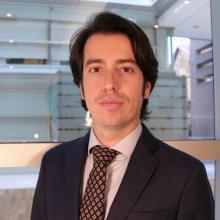 Álvaro  Manteca Rodríguez