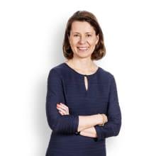 Johanna Lähde
