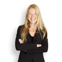 Laura Nordenstreng-Sarkamo