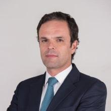 José Miguel Oliveira