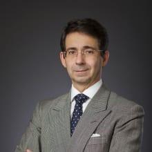 Rodrigo Carneiro de Oliveira