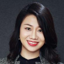 Liu Siyuan