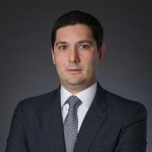 José Roberto Oliva Jr