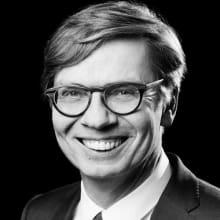 Dick Weiffenbach