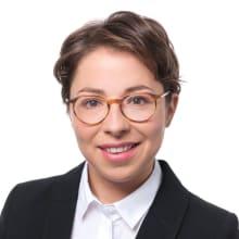 Susanna Gut